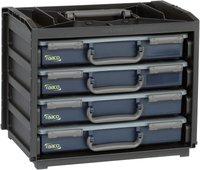 Cimco Handybox bestückt (412004)