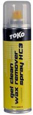 Toko Gel Clean Spray HC3