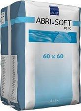 ABENA Abri Soft Basic 60x60 cm (60 Stk.)