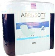 ABENA Abri Soft Basic 60x90 cm (30 Stk.)