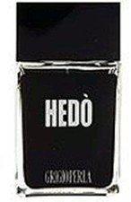 La Perla Grigioperla Hedo Deodorant Spray (100 ml)
