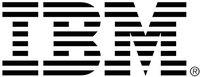 IBM Express Hot Swap SAS 146GB (43W7482)