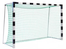 Sport Thieme Hallenhandballtore ohne Netzbügel