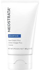 Kyberg Pharma Neostrada Creme Plus 15 AHA (40 ml)