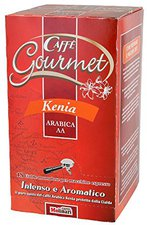 Caffe Molinari Gourmet Kenia (18 Stk.)