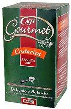 Caffe Molinari Gourmet Costarica (18 Stk.)