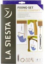 La Siesta Seguro Comfort AS-05