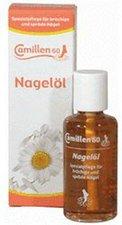 Camillen 60 Nagelöl (20 ml)