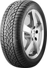 Dunlop Winter Sport 3D 245/45 R19 102V