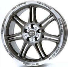 Momo Racing Corse (6,5x15)