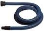 Bosch Schlauch 3m/35mm (2607002163)