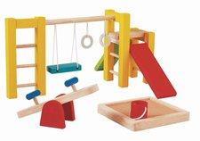 Plan Toys Spielplatz (7153)