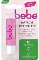 Bebe Lipstick Zartrose (4,9 g)