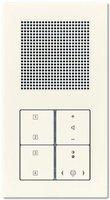 Jung Radio (R AN AC M 514 W)