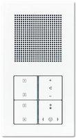 Jung Radio (R AN AC M 514 WW)