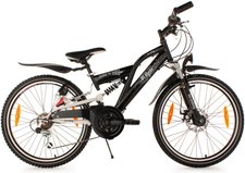 KS Cycling B-Boy 612B