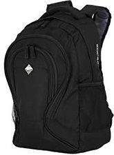 Travelite Basics Daypack 41 cm (96245)