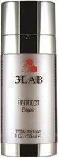 3LAB Perfect Repair (30 ml)