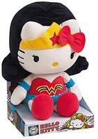 Jemini Hello Kitty Classical Plush 27 cm