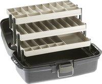 Cormoran Gerätekoffer 3-ladig