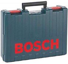 Bosch 2 605 438 179