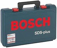 Bosch 2 605 438 294
