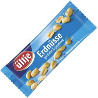 Ültje Erdnüsse, geröstet & gesalzen (50 g)