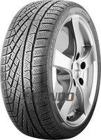 Pirelli W210 Sottozero 215/55 R18 95H