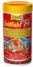 Tetra Goldfish Crisps (250 ml)
