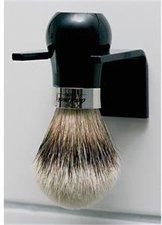 Da Vinci Künstler- und Kosmetikpinselfabrik 293S Rasierpinsel mit Halterung