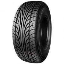 Infinity Tyres INF-050 215/40 R17 87W