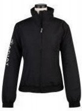 Ariat Damen Teamjacke