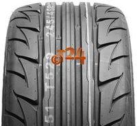 Nexen-Roadstone 245/40 R18 97Y N9000