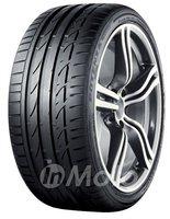 Bridgestone 255/30 R19 91Y  Potenza S-001