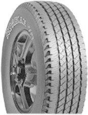 Nexen-Roadstone 265/65 R17 110S Roadian HT