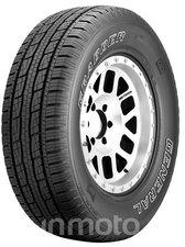 General Tire 255/70 R15 108S Grabber HTS