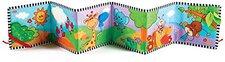 East Coast Babys erstes Buch doppelseitig (570)