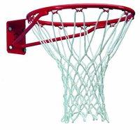 Sure Shot 263 Basketball Ring