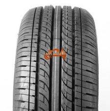 Sonar Tyres 195/55 R15 85V SX-608