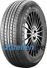 Rockstone F109 215/65 R15 96H