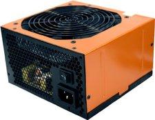 Rasurbo GaminX&Power V2GAP565