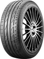 Bridgestone 295/35 R20 101Y Potenza S-001