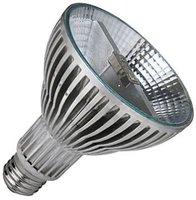 Megaman LED PAR30L 15W E27 Warmweiß