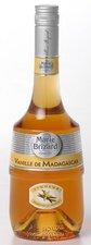 Marie Brizard Vanille de Madagascar Liqueur 0,7l