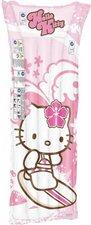 Mondo Luftmatratze Hello Kitty
