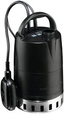 Grundfos Unilift CC7-A1 Pumpe