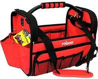 Rolson 68255 Werkzeugtasche