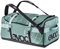 Evoc Travelbag 100L