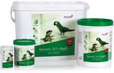 WDT Korvimin ZVT + Reptil 10 x 5 g