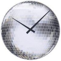 Nextime Disco Clock 8124